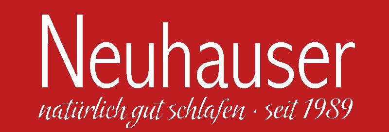 Betten Neuhauser Logo