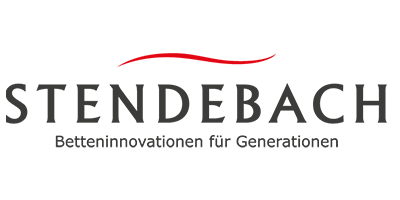 Stendebach Logo