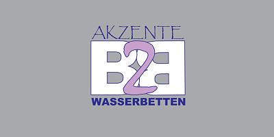 Akzente Logo