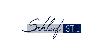 Schlaf Stil Logo