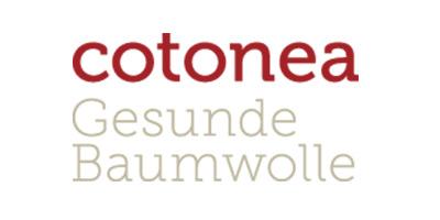 cotonea Logo