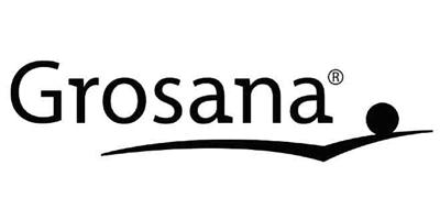 Grosana Logo