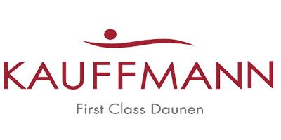 Kauffmann Logo