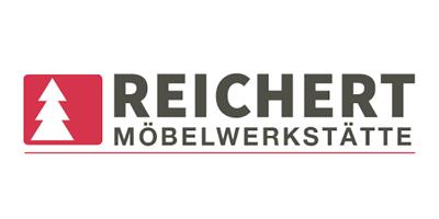 Reichert Logo
